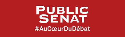 public_senat.png