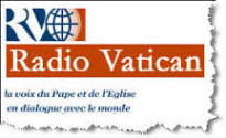 logo_radio_vatican.jpg