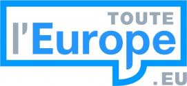 Logo Toute l'Europe