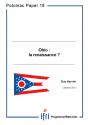 Ohio : la renaissance ?