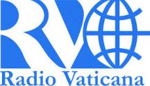 radio_vatican.jpg