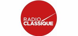 radioclassique-329994.jpg