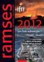ramses_2012.jpg