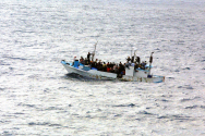 refugees_on_a_boat.jpg