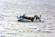 refugees_on_a_boat.jpg