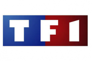 logo_tf1.jpeg