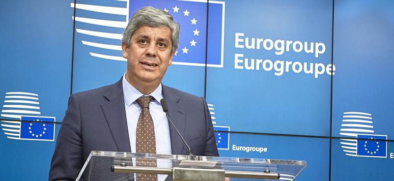 eurogroup.jpg