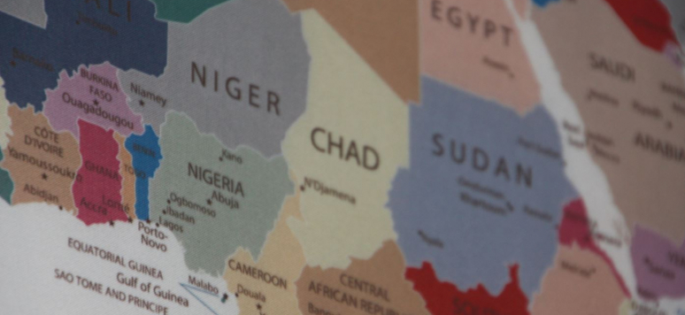 The Niger-Libya Border: Securing It without Stabilising It