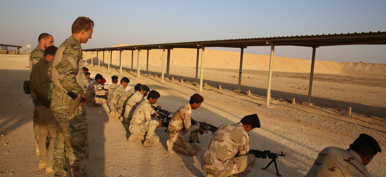 Coalition_forces_equip_and_train_75th_iraqi_brigade.jpg