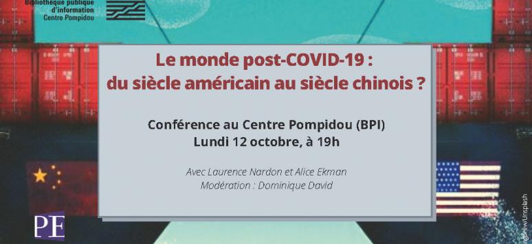 conf_pe_bpi_-_12_octobre_2020_v3.jpg