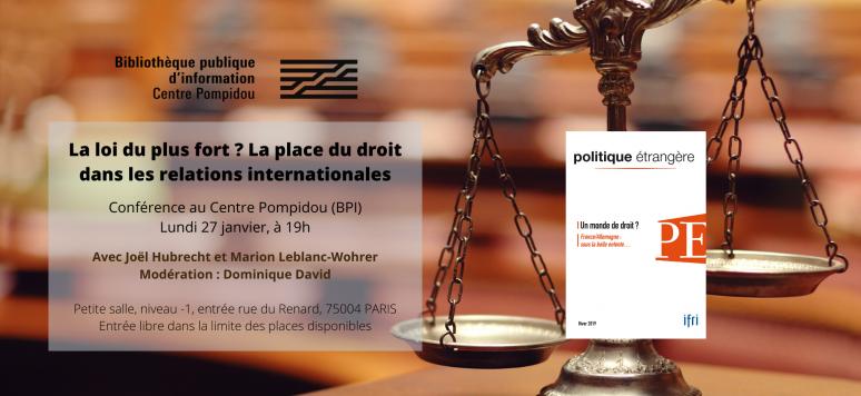 conference_la_loi_du_plus_fort1.png