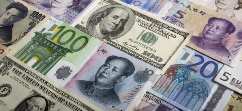 dollar_euro_yuan.jpg
