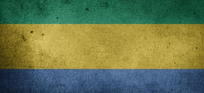 drapeau_gabon.jpg