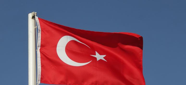 drapeau_turque.jpg