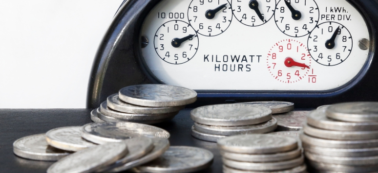 electrical_meter_with_money.a_simple_and_universal_way_of_showing_the_cost_of_electricity.mpix_.jpg
