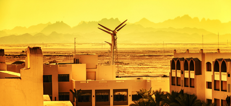 energie_mediterrannee.jpg