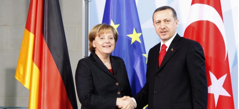 erdogan_merkel.jpg