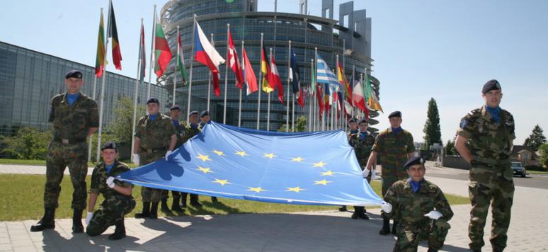europe-de-la-defense