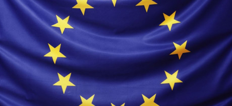 european-union-flag.jpg