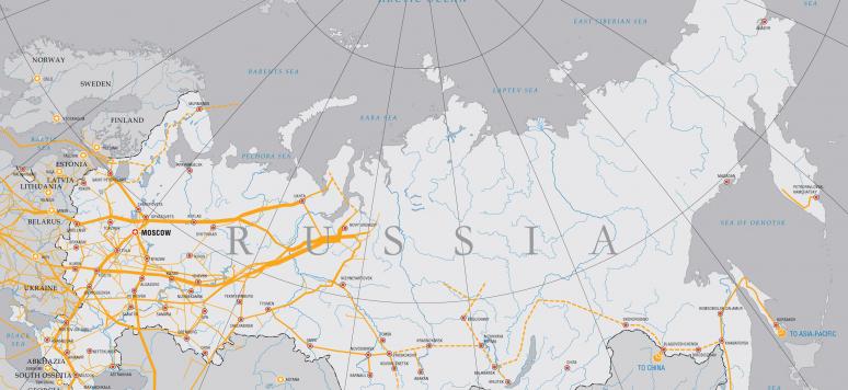 gazprom_map_transport_eng_1.jpg
