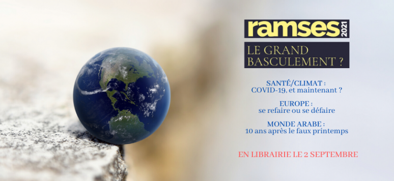header_ramses_2021_-_sommaire.png