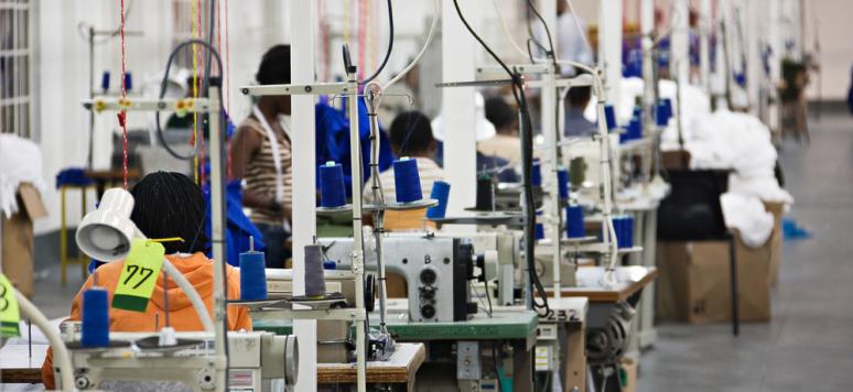 industrialisation_afrique.jpg