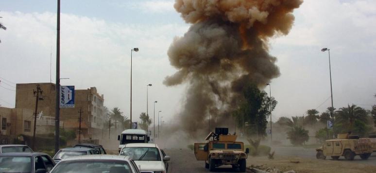 irak_2.jpeg