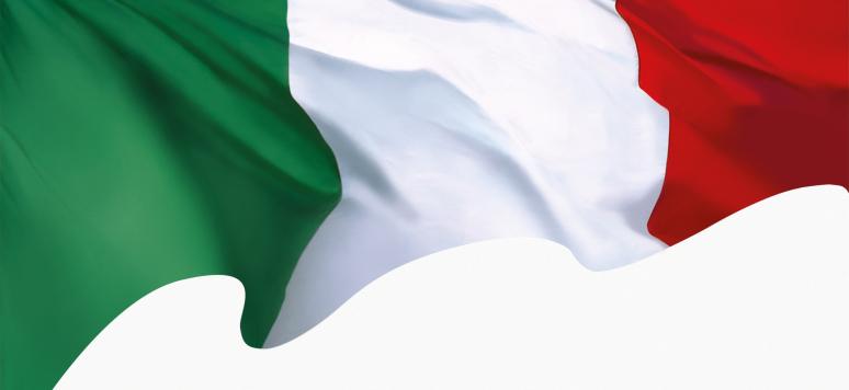 italie1.jpg