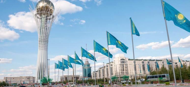 kazakhstan_1.jpg