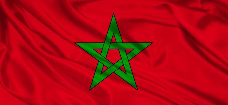 maroc_drapeau.jpg