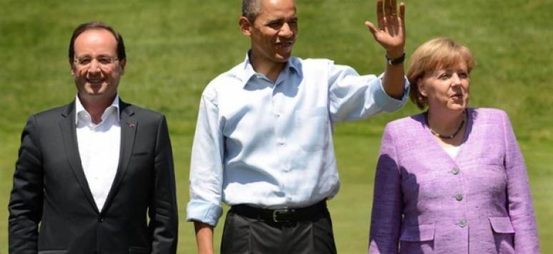 obama-merkel-hollande.jpg