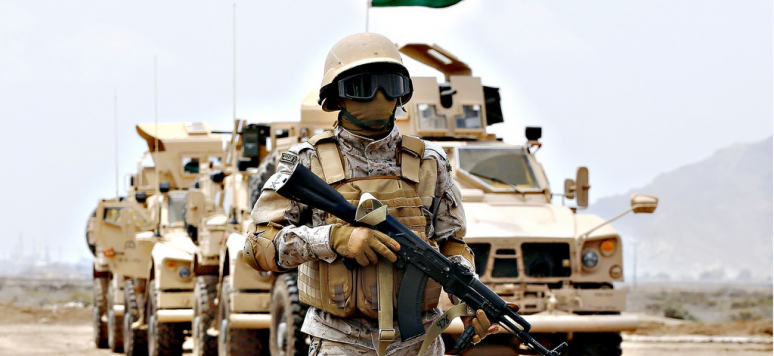 photo_yemen.jpg