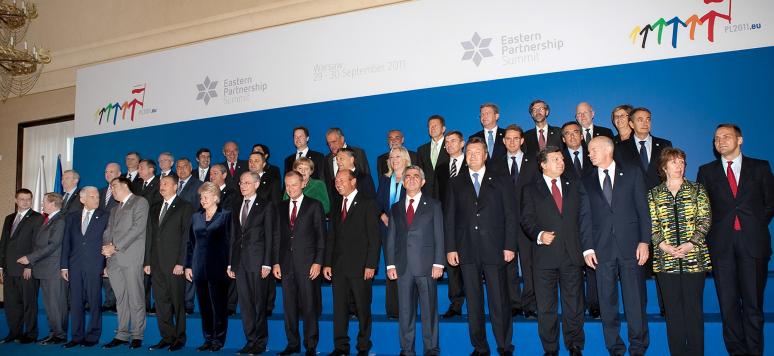 polish_european_union_presidency_2011.jpg