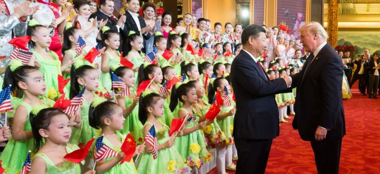 rencontres et les relations en Chine Saints rangée IV vapeur Matchmaking