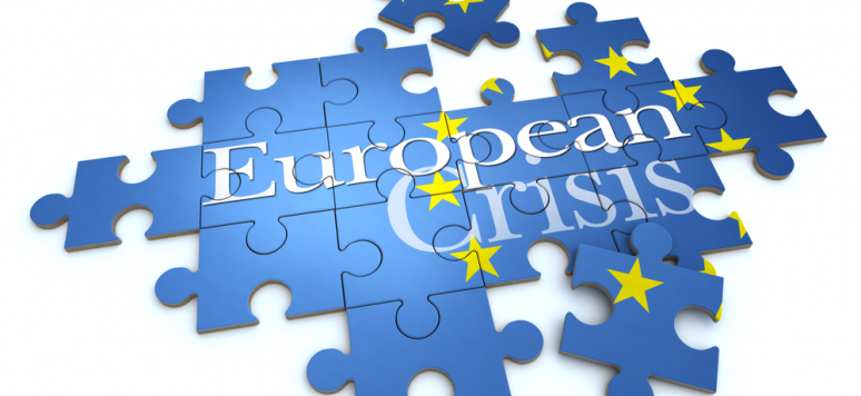 EU_crisis_puzzle.jpg