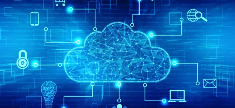 shutterstock_611605280_cloud_computing.jpg