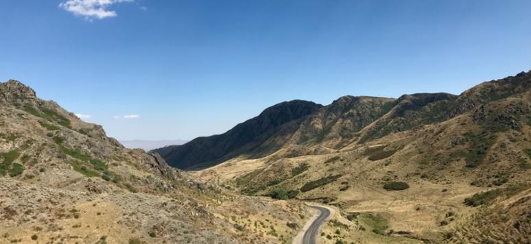 silk_road_kazakhstan_3.png
