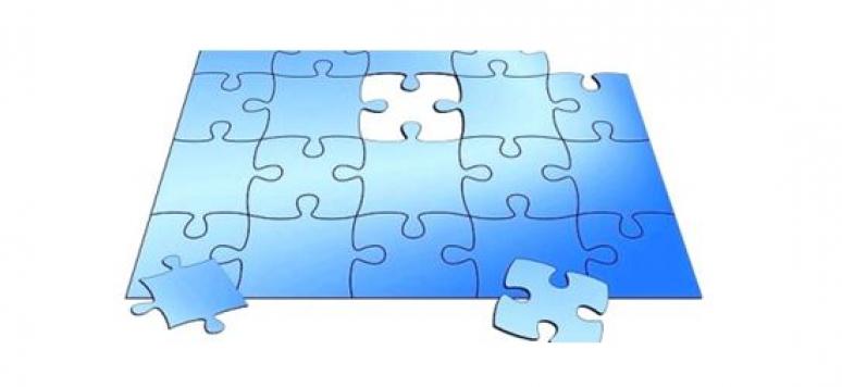 team_puzzle_4.jpg