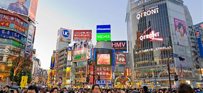 tokyo_hachiko_squa_1829466b.jpg