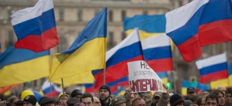 ukraine_russie.jpg