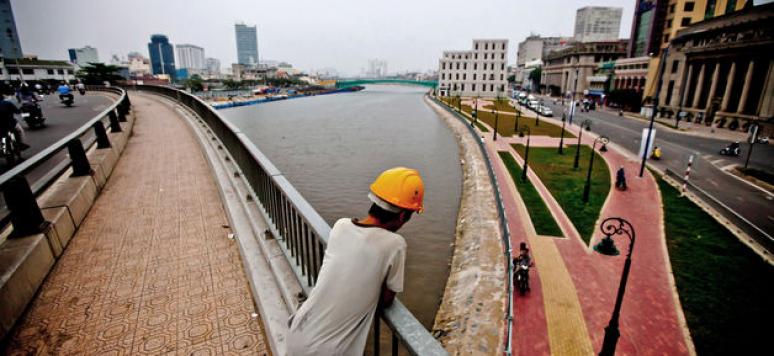 vietnam_eco.jpg