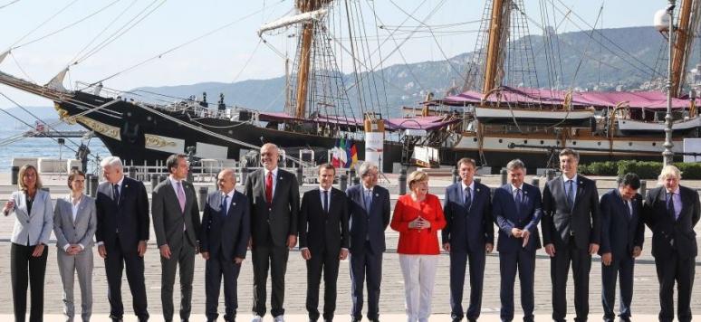 Western_Balkans and EU