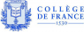 college_de_france_logo.jpeg