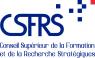 csfrs_logo