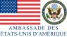embassy_paris_logo.jpg