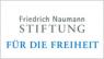 logo_fns.jpg