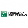 fondation_bnp-paribas.jpeg