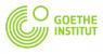 goethe_institut.png