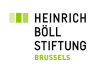 heinrich_boll_bruxelles.png