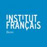institut_francais_de_bonn.png